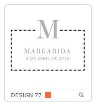 Design 02
